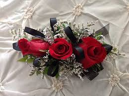 Prom Corsages And Boutonnieres Prom Corsages U0026 Boutonnieres Delivery Modesto Ca Flowers By Alis