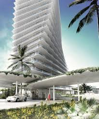 grove at grand international realty group arch2o the grove at grand bay residences big