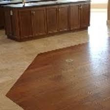 carpet discount warehouse carpet installation 3755 lincoln st