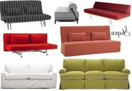 Top Rated Sleeper Sofa by Living Room Top Rated Sleeper Sofas With Regard To 25 Best Sofa