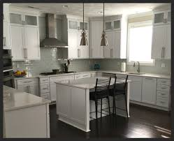 Interiors Kitchen Ci Cabinetry Cabinetry Kitchen Remodeling Design