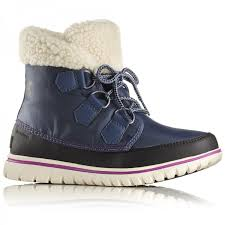 womens hiking boots australia sorel boots australia buy winter and boots from sorel