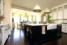 kitchen islands with sink island kitchen price hafeznikookarifund com