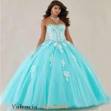 prom dresses 2017 near me boutique prom dresses