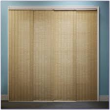 Houzz Patio Doors by Ikea Door Curtain U0026 Patina Farm Master Closet Drapes Instead Of