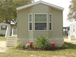 500 Sq Ft Tiny House Tiny Houses On Wheels For Sale You Can Buy Now