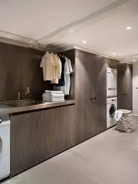 Luxury Laundry Room Design - 40 laundry room cabinets to make this house chore so much easier