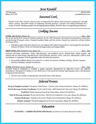 Network Security Resume Sample by Powerful Cyber Security Resume To Get Hired Right Away