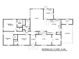 dual master suite home plans ranch home floor plans popular floor plans master bedroom dual
