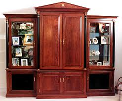 Portable Tv Cabinet Custom Built In Tv Cabinets U0026 Entertainment Centers Philadelphia Pa