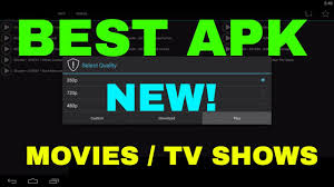 best apk top best apk august 2017 tv shows