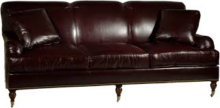 sofas magnificent classic english sofa english roll arm leather