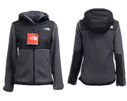 the north face black friday women u0027s north face denali fleece jacket on the hunt