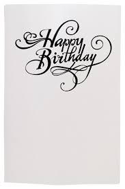 amazon com joker greeting joker birthday card best prank
