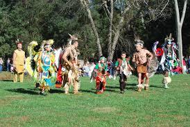 virginia thanksgiving festival events in hton roads hrscene