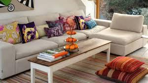 Beautiful Sofa Pillows by Unique Decorative Sofa Pillows Interior Design And Home