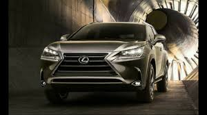 youtube lexus nx review 2018 lexus nx drive exterior review interior youtube