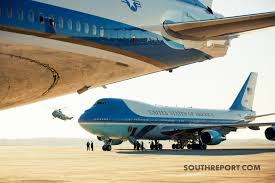 fun facts 15 amazing facts about the air force one aka the flying