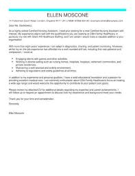 dailystatus seductive the best cover letter templates amp examples