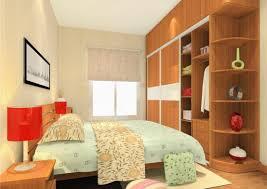 19 interior design of kitchen robin residence jdldesign