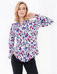 s blouses on sale sale buy low cost gerry weber blouses for fashion conscious