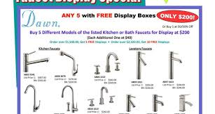 kitchen faucet brands 17 cool best kitchen tap brands lentine marine 63478