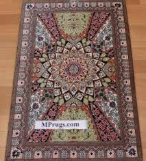 Signed Persian Rugs Gonbad Persian Rugs U0026 Dome Design Persian Carpets