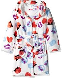 emoji robe slash prices on petit lem big girls print robe emoji 5