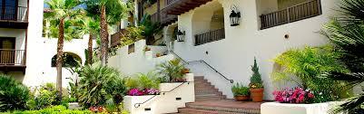 La Jolla Luxury Homes by San Diego Luxury Resort Hotel Estancia La Jolla Hotel And Spa