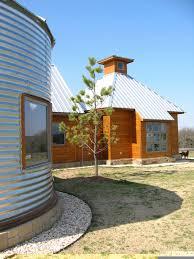 silo house plans silo house plans inspirational 45 unique pics silo house plans house