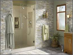 bathroom ideas lowes bathrooms design lowes bathroom remodel reviews rebath costs
