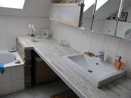 badezimmer selbst planen badezimmer selbst gestalten openbm info klafs planungsideen