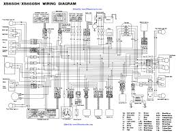 wire schematics schematic reading the wiring diagram repair guides