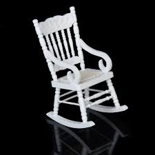Shipping A Rocking Chair Popular 12 Rocking Chair Buy Cheap 12 Rocking Chair Lots From