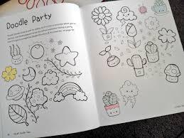 100 home design doodle book brown dog doodles cuadro tres