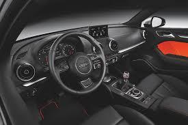 2012 audi a3 1 6 tdi audi a3 sportback 5 doors specs 2012 2013 2014 2015 2016