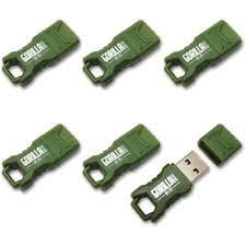 Rugged Flash Drives Rugged Flash Drive Ebay