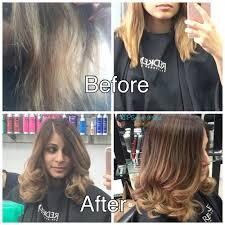 vip salon u0026 spa 33 photos u0026 13 reviews hair salons queens