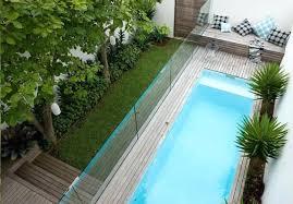 Backyard Ideas Uk Swimming Pool Design For Small Spaces Swimming Pools For Small
