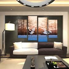 online get cheap interior wall paintings aliexpress com alibaba