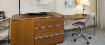 Massachusetts travel tv images Doubletree andover ma hotel near boston jpg