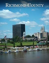 Office Furniture Augusta Ga by Office Supplies U0026 Furniture Richmond U0026 Columbia County Ga Aiken Sc