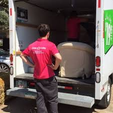 college movers san mateo junk for 20 photos 21 reviews junk removal hauling