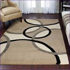 excellent rugged stunning round area rugs 810 and rug pertaining