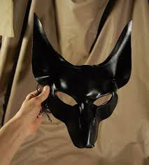 Halloween Costumes Petite Sizes 159 Halloween Images Leather Mask Masks