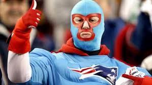 Patriots Halloween Costume England Patriots Odds Win 2012 Super Bowl 3 1