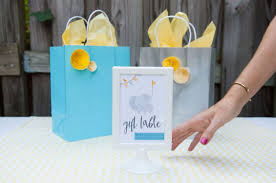 baby and co baby shower hosting a gender neutral baby shower bubbly design co