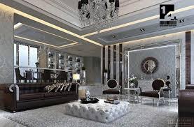Interior Designing Of Homes Luxury Home Ideas Designs Interior Design Homes Designer Home