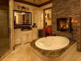 master bedroom bathroom ideas contemporary bath design master bathroom ideas for small spaces