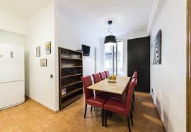 guest house vidre home plaza real barcelona spain booking com